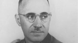 Vị thiếu tá phát xít Đức liều mạng cứu hàng trăm người Do Thái