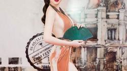 """Top váy """"mặc như không"""": Người đẹp Việt ngày càng táo bạo không thua phụ nữ Tây Âu"""