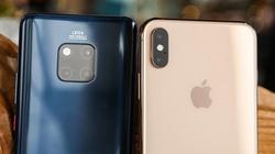 """iPhone XI sẽ là """"vua hiệu năng"""" với trang bị này"""