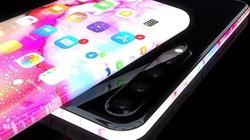 """Xuất hiện iPhone 11 gây """"choáng váng"""" vì... quá đẹp"""