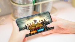 """5 thủ thuật khi chơi game trên smartphone màn hình """"khủng"""" Galaxy A70"""