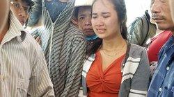"""Thai phụ và chồng, con tử vong: """"Điềm báo"""" trong bữa tối cuối cùng?"""