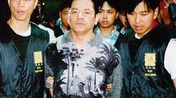 Hong Kong từng bị các băng đảng Hội Tam Hoàng thống trị như thế nào?