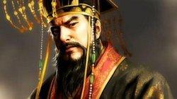 Kết cục bi thảm của con trai kế vị hoàng đế Trung Hoa Tần Thủy Hoàng
