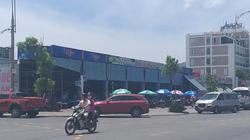 Chỉ đạo bất ngờ của Chủ tịch Đà Nẵng về loạt nhà hàng nổi tiếng ven biển