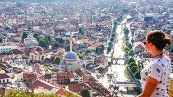 Serbia thừa nhận để mất Kosovo
