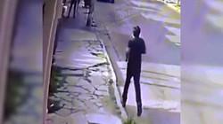 Màn bắt cóc táo tợn giữa đường phố Mexico, bất ngờ khi biết kẻ chủ mưu