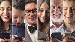 """7 tuyệt chiêu giúp bạn """"cai nghiện"""" smartphone thành công"""