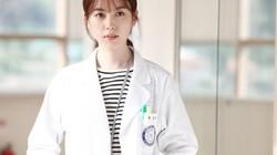 Bảng lương bác sĩ, dược sĩ mới nhất từ ngày 1/7/2019
