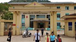 Sơn La: Khởi tố kỹ thuật viên bệnh viện tội Hiếp dâm