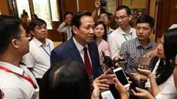 Bộ trưởng LĐTBXH: Tăng tuổi hưu không phải để quan chức giữ ghế