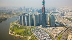 Thị trường chững vẫn đón hơn 3.000 doanh nghiệp bất động sản mới