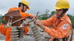 Điện lực TP.HCM lên tiếng vụ hoá đơn tiền điện tăng từ 24 lên 40 triệu