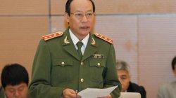 Nóng 24h qua: Thứ trưởng Bộ Công an thông tin về vụ án sát hại nữ sinh giao gà