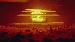 Mỹ tố Nga không tuân thủ lệnh cấm thử hạt nhân