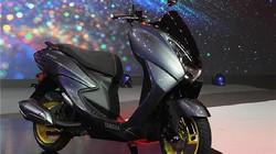 Cận cảnh 2019 Yamaha Avenue giá 38 triệu đồng khiến Honda PCX giật mình