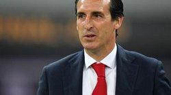 Thảm bại trước Chelsea, HLV Emery cay đắng nói gì?