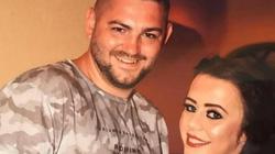 Chàng trai treo cổ tự tử vì hôn thê ném trả nhẫn đính hôn