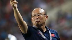 """Tin sáng (30/5): Thầy Park """"trả lời chất vấn"""" về đội hình dự King's Cup"""
