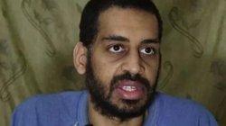 Quái vật IS tiết lộ kế hoạch tấn công kinh hoàng vào Anh