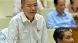Sao điểm thi thí sinh các tỉnh miền núi lại cao hơn Hà Nội, TP.HCM?