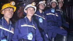 Than Quang Hanh: Biến thách thức thành cơ hội