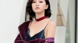 MC Liêu Hà Trinh không tiếc vì từng mất tiền cung phụng đàn ông