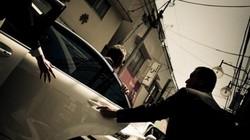Yakuza Nhật Bản và những vụ thanh trừng đẫm máu