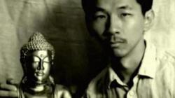 Ly kỳ thợ mở khóa, nhà độc tài, tượng Phật vàng và kho báu khổng lồ