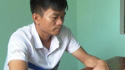 """Đánh sập đường dây xe máy lậu """"khủng"""" từ Lào về Việt Nam"""