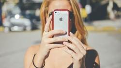 Người dùng sợ nhất điều gì khi chọn mua iPhone cũ?