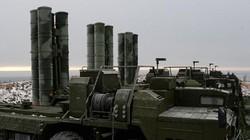 Nga từ chối bán S-400 cho Iran, cứu cả Trung Đông?