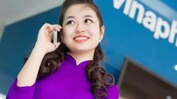 Bị đầu số lạ mạo danh, nhà mạng VinaPhone tức tốc khuyến cáo người dùng