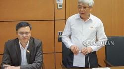 Phó Bí thư tỉnh Sơn La nói gì về thông tin 1 tỷ đồng để nâng điểm?