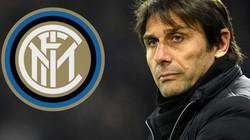 CHÍNH THỨC: Inter Milan bổ nhiệm Antonio Conte làm HLV trưởng