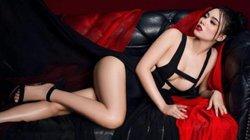 """""""Hot girl thị phi"""" Linh Miu lên tiếng về hình xăm ở chỗ nhạy cảm"""
