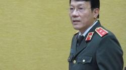 Tướng Công an lên tiếng về thông tin đưa 1 tỷ đồng để nâng điểm thi