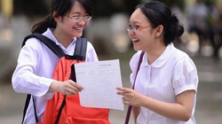 """Thi vào lớp 10 Hà Nội: Những lưu ý quan trọng trước giờ """"G"""""""