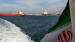Nóng: Iran tìm ra cách để qua mặt Mỹ