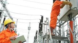 Chuyên gia nói gì về việc EVN tính chi phí vào giá điện?