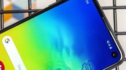 Xuất hiện thêm thông tin Galaxy Note 10e khiến người dùng hụt hẫng