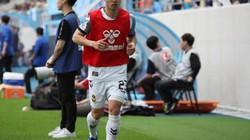 """HLV Incheon United có nhận xét """"khó tin"""" về Công Phượng"""