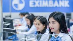 Vừa có tân chủ tịch HĐQT, Eximbank chốt lịch đại hội cổ đông lần 2 vào ngày 21/6