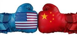 Chuyên gia cảnh báo đáng sợ về tổn thất của Mỹ, Trung Quốc, thế giới