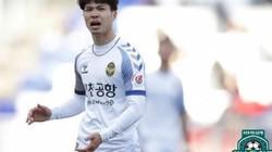 HLV Incheon United vạch thẳng 2 nhược điểm của Công Phượng