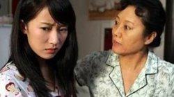 Căng thẳng vì bị mẹ chồng tra tấn, tôi kinh hoàng vì hành động giữa đêm của mình