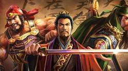 """Vị tướng """"ít tiếng tăm"""" đánh trận quyết định giúp Lưu Bị chia 3 thiên hạ là ai?"""
