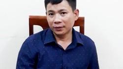 Nghệ An: Triệt phá đường dây ma túy từ Vinh vào TP.HCM