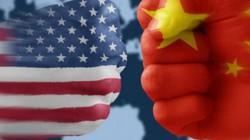 Trung Quốc cứng rắn: Mỹ phải chịu trách nhiệm hoàn toàn về thất bại