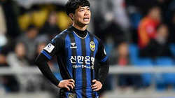 Công Phượng chia tay Incheon United, CĐV nói lời cay đắng